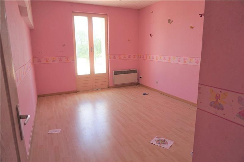 Vente maison / villa Montagne 100000€ - Photo 4
