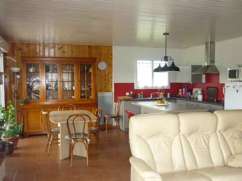 Vente maison / villa Luglon 194 000€ - Photo 4