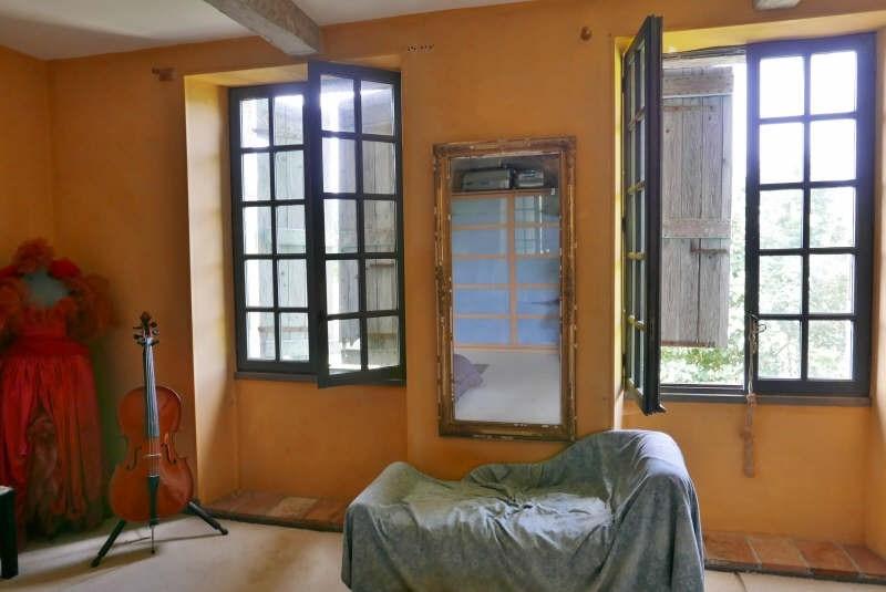 Verkauf mietshaus Lectoure 285000€ - Fotografie 3
