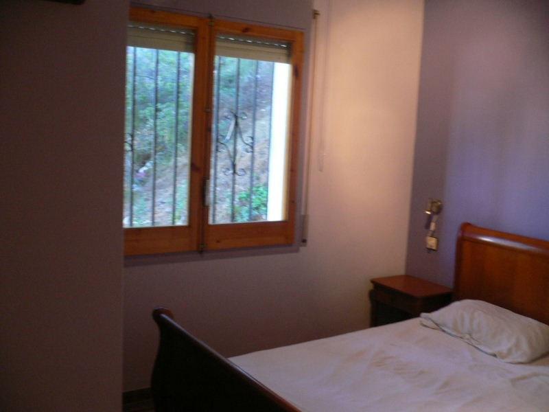 Venta  apartamento Roses 130000€ - Fotografía 11
