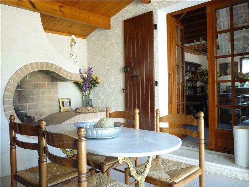 Vente maison / villa St pierre d'oleron 343200€ - Photo 3