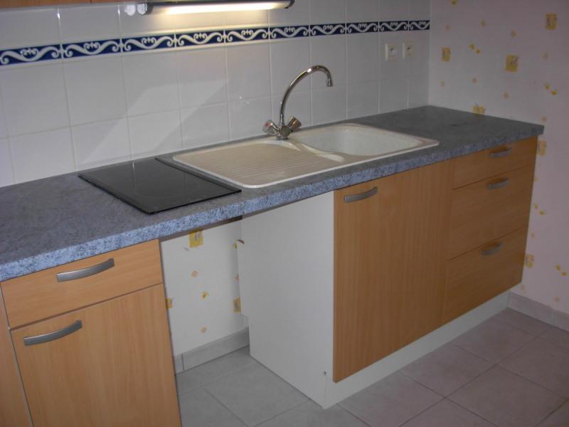 Vente appartement Brétigny-sur-orge 175000€ - Photo 2