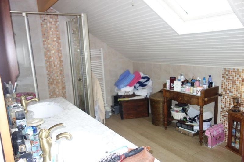 Revenda casa Ste genevieve des bois 430500€ - Fotografia 6