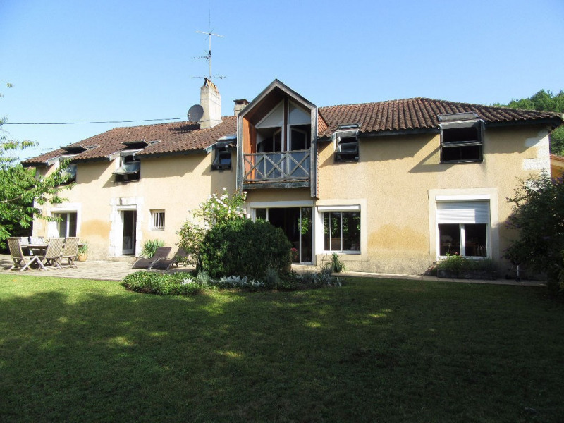Sale house / villa Perigueux 445 200€ - Picture 1