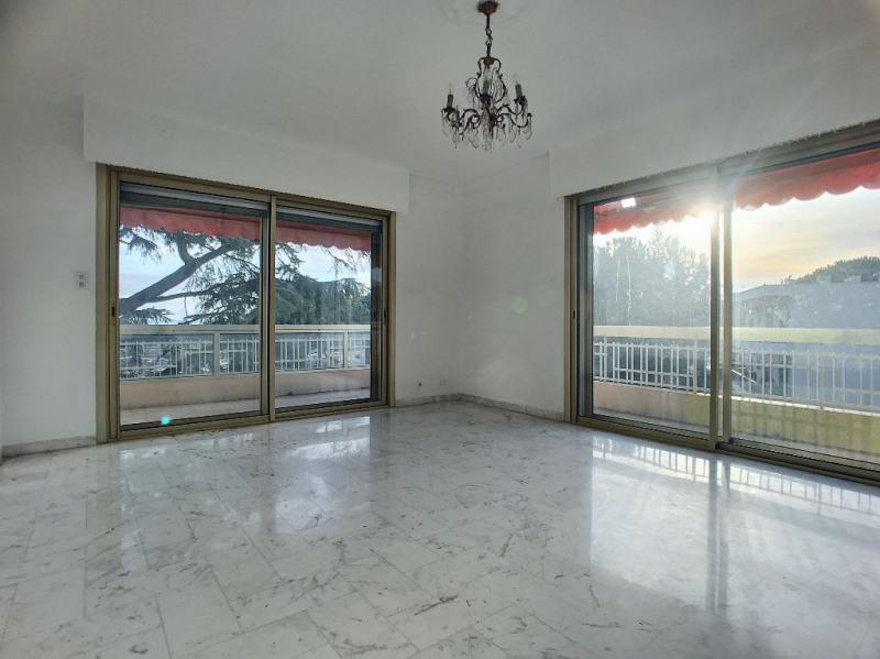 Vente appartement Cagnes sur mer 380000€ - Photo 3