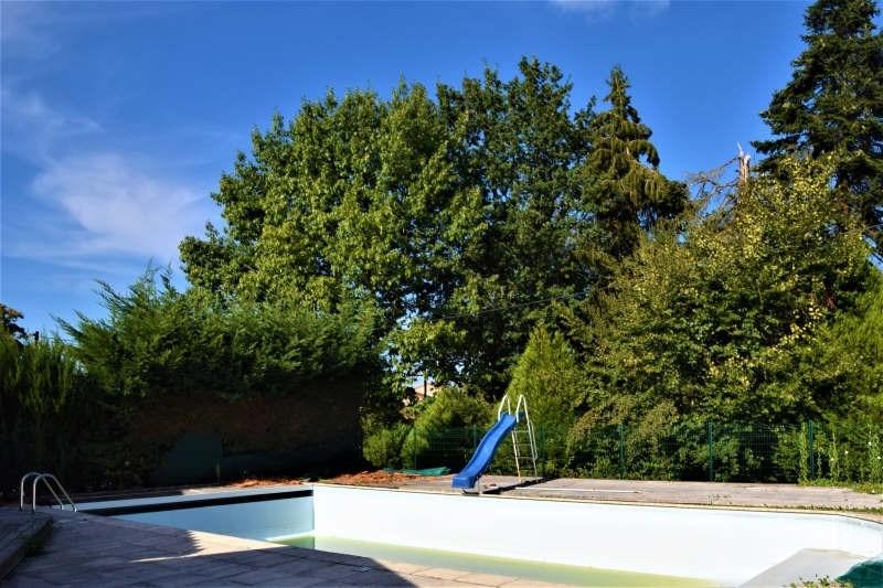 Vente maison / villa Panazol 366000€ - Photo 8