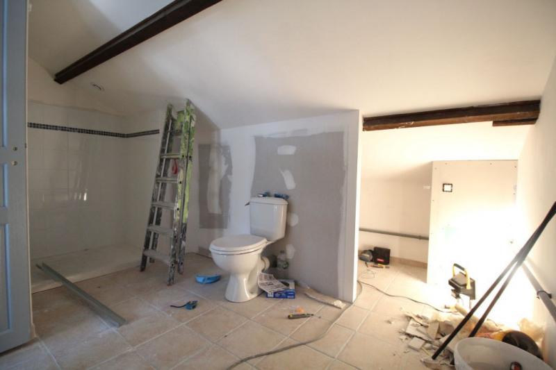 Vente appartement Carpentras 118000€ - Photo 4
