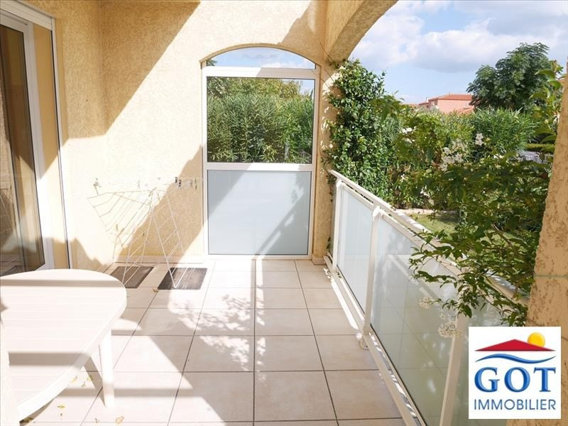 Venta  casa St laurent de la salanque 338000€ - Fotografía 18