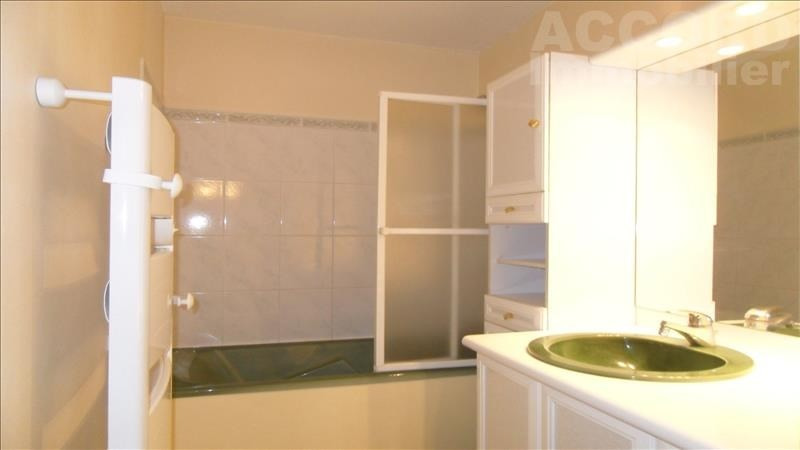 Vente appartement St andre les vergers 86 500€ - Photo 5