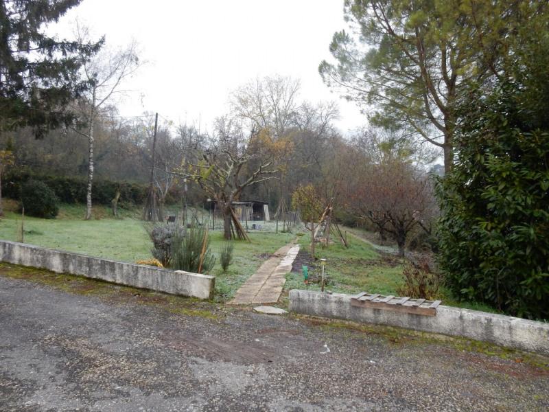 Sale house / villa Pont du casse 199000€ - Picture 10