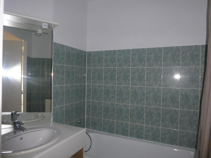 Location appartement Talant 698€ CC - Photo 7