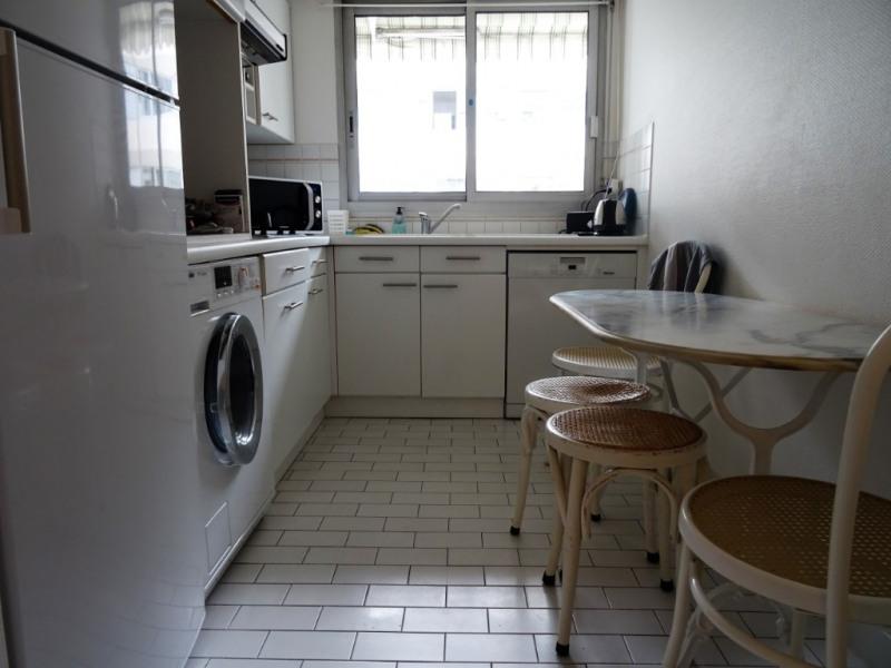 Vente appartement Bordeaux 425000€ - Photo 3