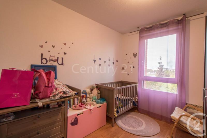 Vente appartement Colomiers 175000€ - Photo 7