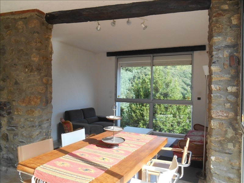 Vente maison / villa Reynes 395 000€ - Photo 4