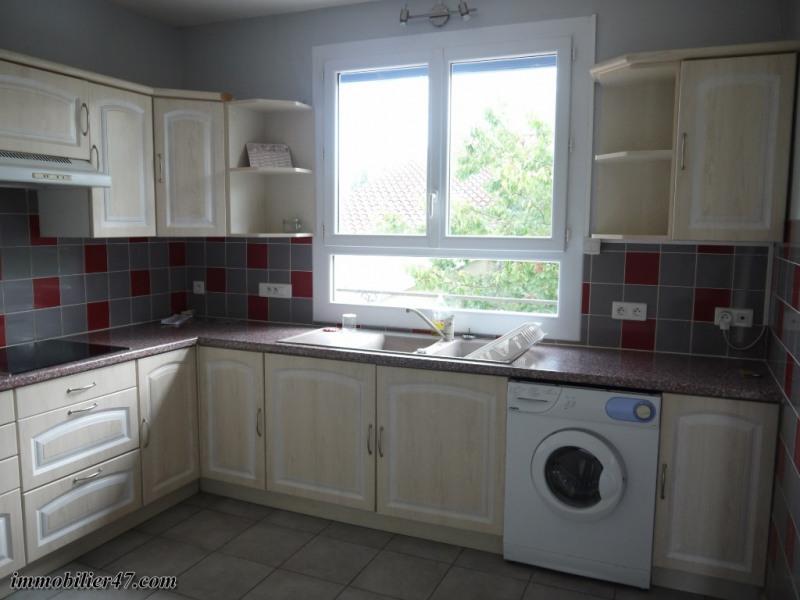 Rental house / villa Clairac 600€ +CH - Picture 6