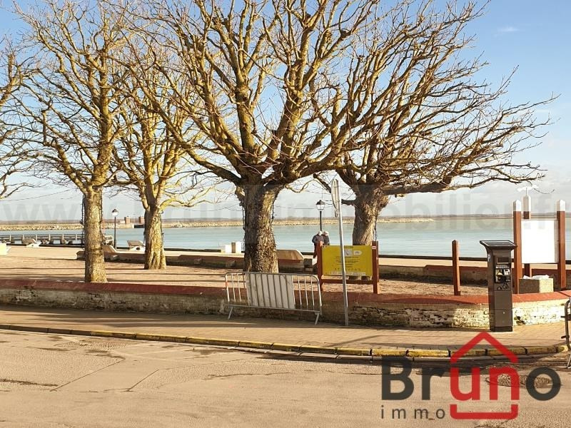 Immobile residenziali di prestigio casa Le crotoy 759000€ - Fotografia 5