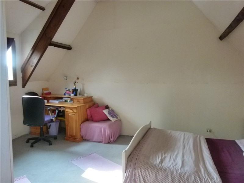 Sale house / villa Conde sur vesgre 470000€ - Picture 9