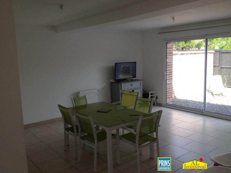 Rental house / villa Blaringhem 695€ CC - Picture 3