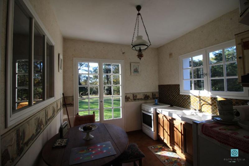 Sale house / villa Clohars carnoet 250800€ - Picture 4