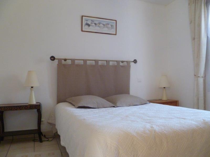 Vente maison / villa Le chateau d'oleron 402400€ - Photo 10