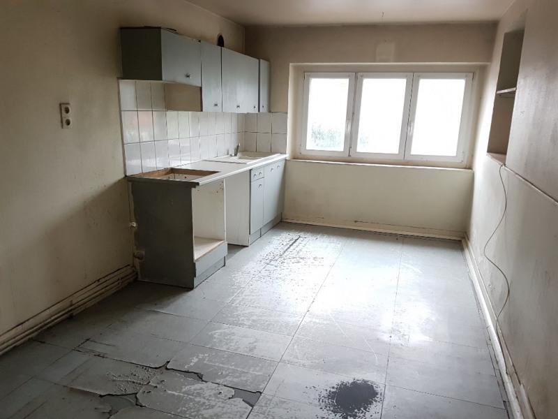 Vente immeuble Taintrux 98100€ - Photo 11