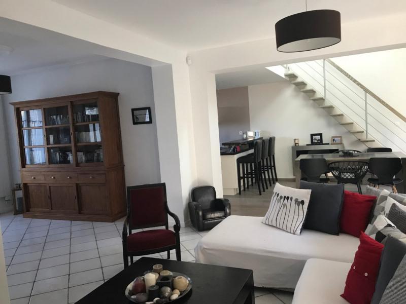Vente maison / villa Villennes sur seine 567000€ - Photo 3