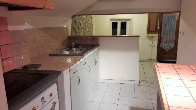 Sale house / villa Labruguiere 49000€ - Picture 5
