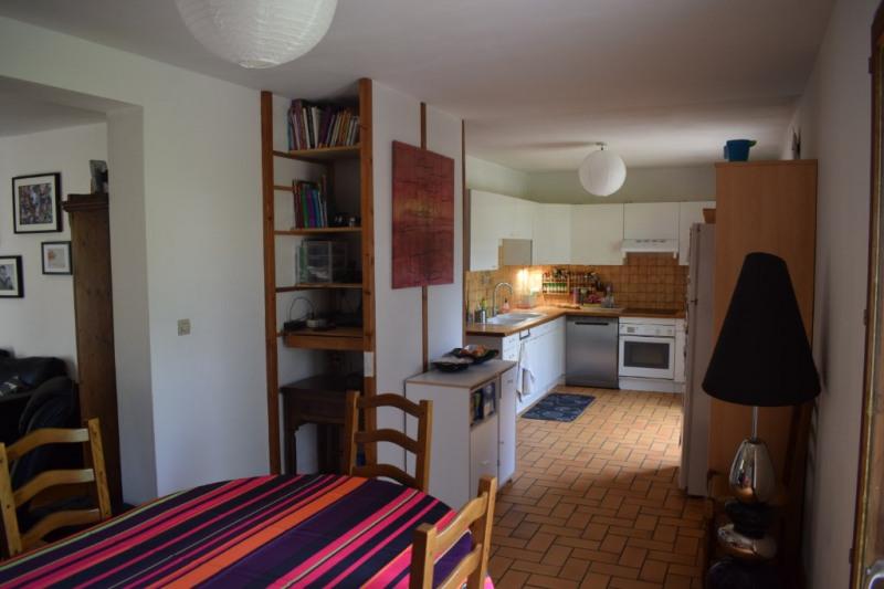 Vente maison / villa Rosny sur seine 230000€ - Photo 5