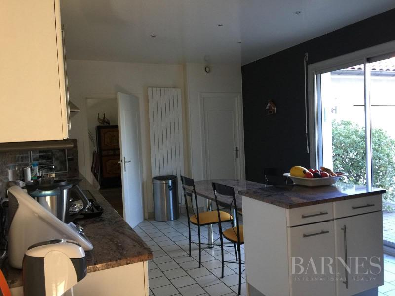 Deluxe sale house / villa Saint-cyr-au-mont-d'or 1250000€ - Picture 13