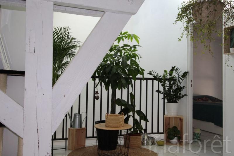 Location appartement Orgeval 1200€ CC - Photo 6