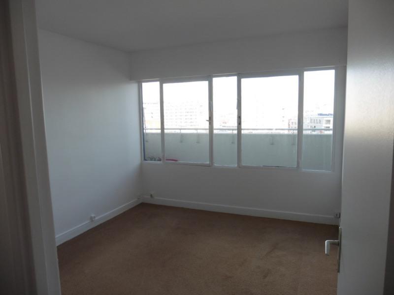Venta  apartamento Paris 12ème 813000€ - Fotografía 9