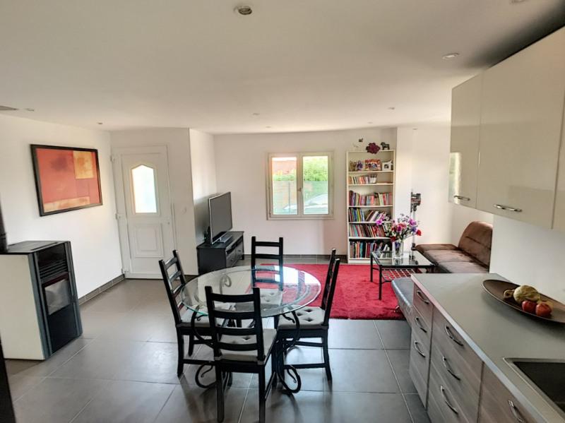 Sale house / villa Cagnes sur mer 470000€ - Picture 6
