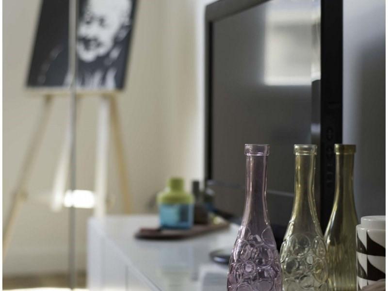 Sale apartment Avignon 195000€ - Picture 5