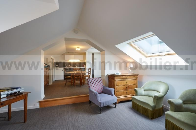 Vente de prestige maison / villa St valery sur somme 798500€ - Photo 15