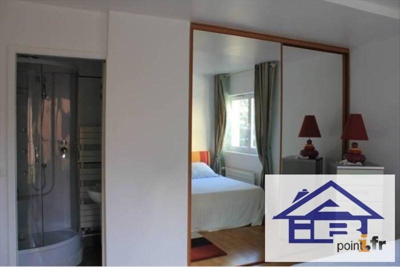 Sale house / villa St germain en laye 895000€ - Picture 5