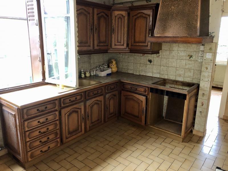 Vendita casa Charly 367500€ - Fotografia 3