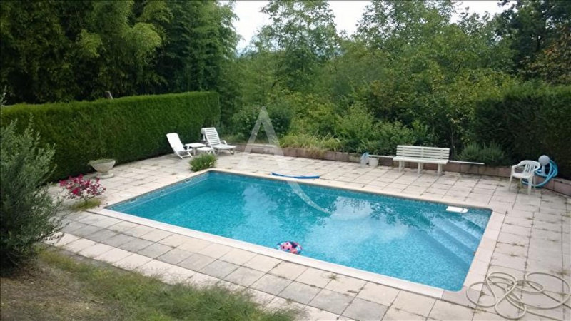 Vente maison / villa Trelissac 243800€ - Photo 2