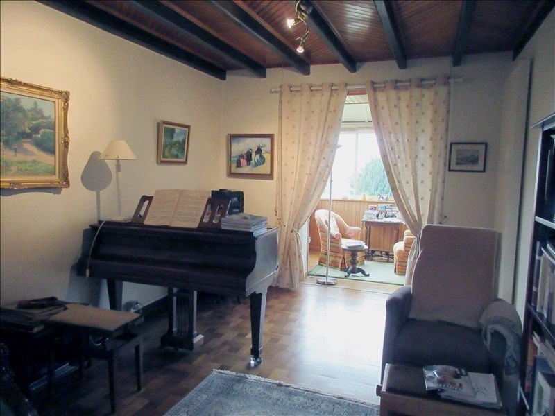 Vente maison / villa Plouhinec 208 400€ - Photo 2