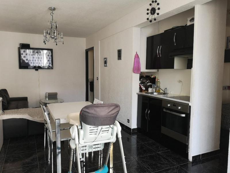 Sale apartment La grande motte 178000€ - Picture 3