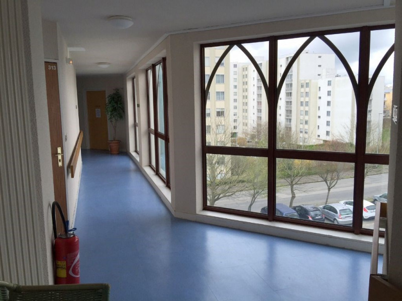 Produit d'investissement appartement Brest 52 000€ - Photo 5
