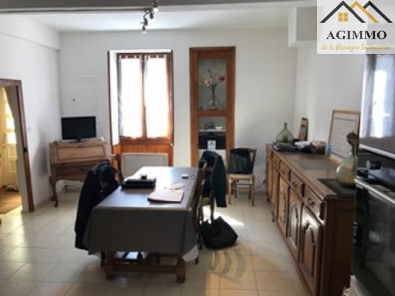 Sale house / villa Mauvezin 235000€ - Picture 2