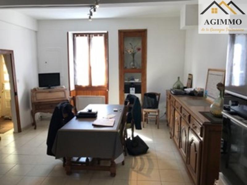 Vente maison / villa Mauvezin 235000€ - Photo 2