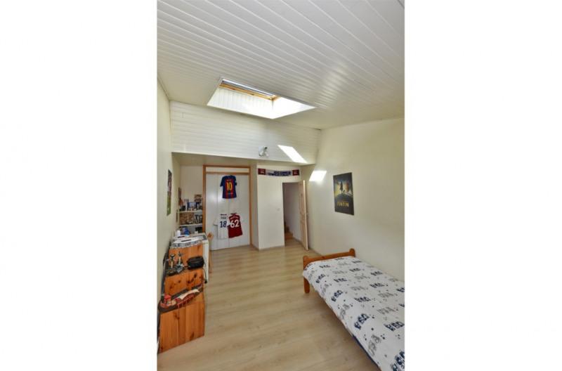 Vente maison / villa Chasselay 269000€ - Photo 9