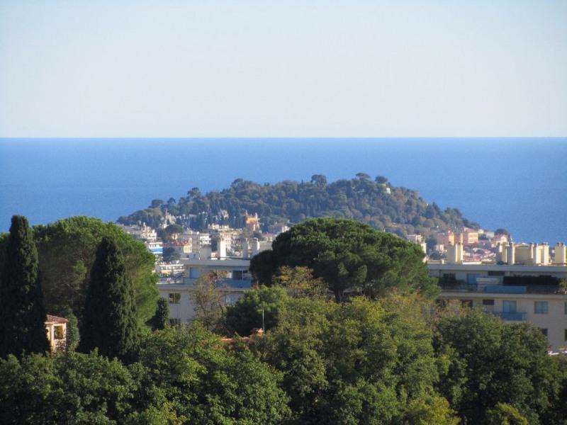 Vente de prestige maison / villa Nice 630000€ - Photo 1