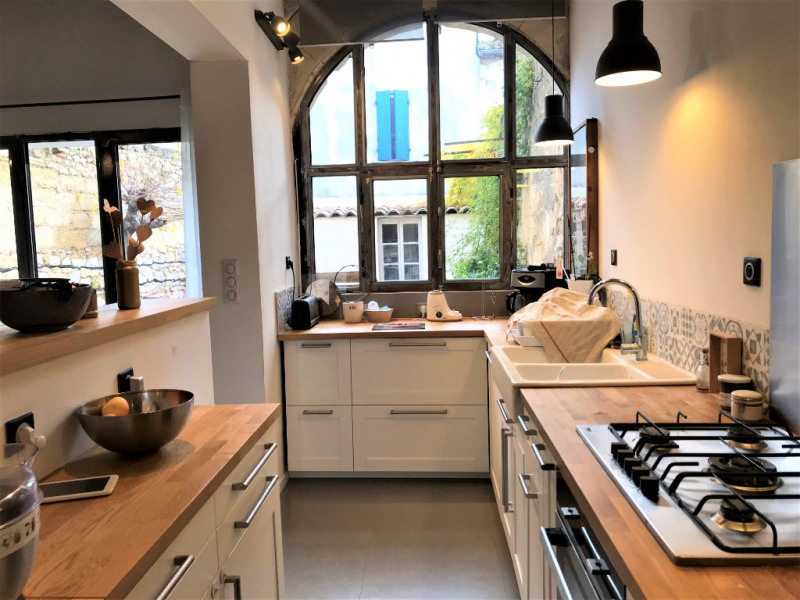 Vente maison / villa Le cailar 245000€ - Photo 4
