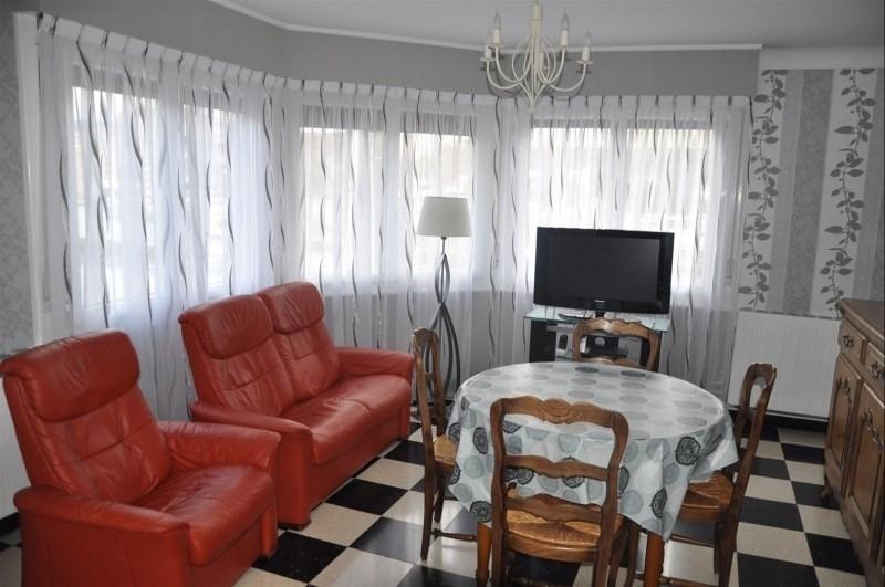 Sale house / villa Rosendael 187000€ - Picture 7