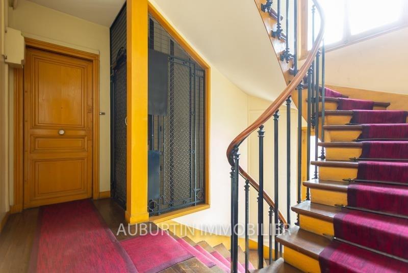 Verkauf wohnung Paris 18ème 545000€ - Fotografie 6