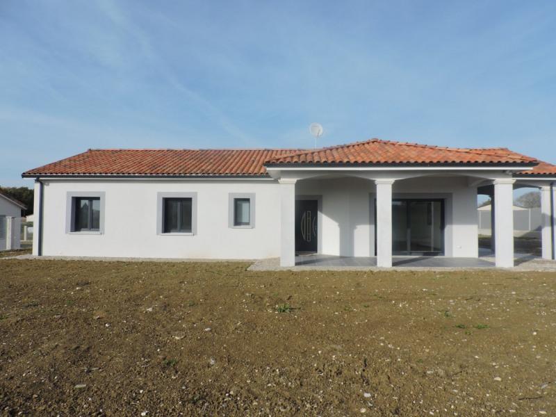Location maison / villa Agen 850€ +CH - Photo 1