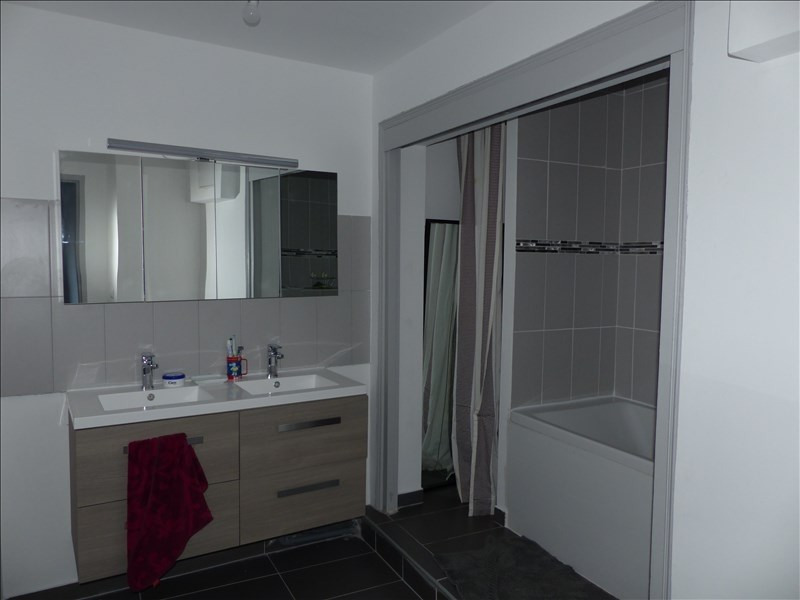 Venta  apartamento Beziers 178000€ - Fotografía 5