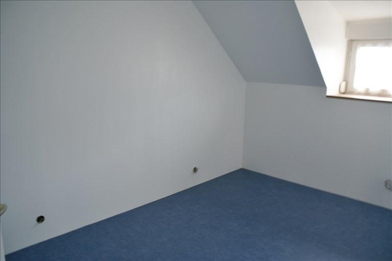 Rental apartment Quimperle 458€ CC - Picture 4